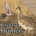 grouse hunters logo 2